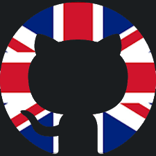 uk_gitcat